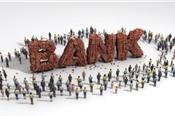 VPBS: P/E trượt của 17 ngân hàng giảm về còn 12,1 lần