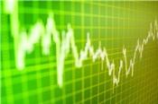 Chuyên gia VDSC: VN-Index có thể đạt 1.000 điểm trong tháng 7