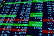 Chứng khoán châu Á tăng trước khi Fed họp về lãi suất