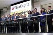Vinacapital: Đấu giá dựng sổ sẽ cải thiện việc định giá doanh nghiệp nhưng không hoàn toàn