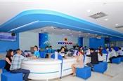Lãi quý IV giảm sâu, lợi nhuận sau thuế năm 2018 của VietBank vẫn tăng hơn 20%