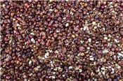 Vỏ cà phê đắt hơn hạt cà phê 480%