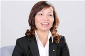 Chủ tịch Deloitte Việt Nam: Cần phải kiểm toán cả bản cáo bạch, báo cáo thường niên
