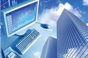 Đẩy mạnh đầu tư công nghệ trong kinh doanh bất động sản