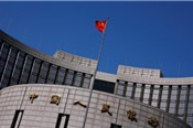 Trung Quốc 'theo chân' Fed, tăng lãi lần đầu tiên trong năm nay