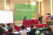 ĐHĐCĐ Vinaseed: Đổi tên công ty theo mô hình Tập đoàn, kế hoạch lãi ròng 217 tỷ đồng trong năm 2018