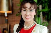 Lần đầu tiên Việt Nam có đại diện lọt vào danh sách The Bloomberg 50