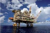 PVN ký kết các hợp đồng cho dự án mỏ Phong Lan Dại