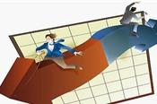 Nhận định thị trường ngày 19/6: 'Điều chỉnh với các nhịp giằng co, tăng giảm đan xen'