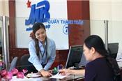 MBBank lãi hợp nhất quý I đạt 1.549 tỷ đồng, tăng 74% so với cùng kỳ