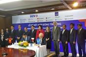BIDV nhận khoản vay 300 triệu USD từ ADB