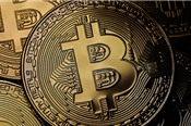Tăng hơn 12%, chuyện gì đang xảy ra với Bitcoin?
