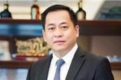 Vũ 'nhôm' cắm 220 lô đất lấy tiền mua cổ phần Đông Á bank