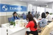 Eximbank muốn chốt 'số phận' dự án trụ sở ở đất vàng Sài Gòn