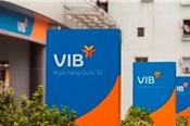 Người nhà Chủ tịch Đặng Khắc Vỹ đăng ký bán 2,4 triệu cổ phiếu VIB