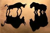 """Nhận định thị trường ngày 22/1: """"Những phiên rung lắc còn tiếp tục diễn ra"""""""