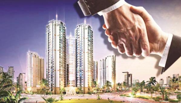 Sau cổ phần hóa, đất đai sử dụng sai mục đích sẽ bị thu hồi