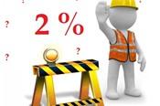 Kiến nghị bỏ 2% phí bảo trì chung cư tại thời điểm nhận nhà