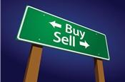 HSG, PDR, MBB, PIT, LDG: Thông tin giao dịch cổ phiếu