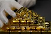 USD, chứng khoán đi lên, vàng lùi về đáy 1 tuần