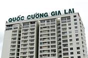 Xử lý các công trình sai phép ở dự án của Quốc Cường Gia Lai tại Đà Nẵng
