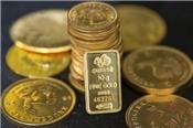 Triển vọng đàm phán thương mại giúp vàng, nhân dân tệ tăng giá