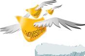 HOSE ngừng giao dịch, dòng tiền đổ vào HNX