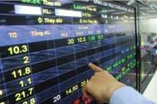 Bloomberg: Thị trường cổ phiếu Việt Nam sẽ tỏa sáng