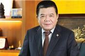 Ông Trần Bắc Hà đang ở Singapore, HĐXX không chấp nhận luật sư đại diện