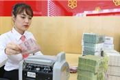 """Ngân hàng tư nhân Việt Nam, khi tiền """"rồng"""" bắt đầu vào nhà """"tôm"""""""