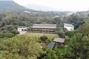 Thanh tra Hà Nội nói gì về biệt thự của ca sĩ Mỹ Linh ở Sóc Sơn?