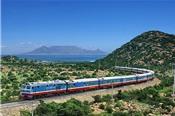 Tín hiệu lạc quan tại Tổng công ty Đường sắt Việt Nam