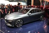 An Phát Holdings 'bắt tay' cùng Vinfast sản xuất nhựa ô tô?