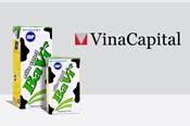 Sau 4 năm hiện diện của VinaCapital, lỗ lũy kế của sữa Ba Vì tăng lên gần 700 tỷ đồng