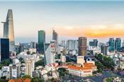 Đề xuất lùi đánh thuế tài sản tại TP HCM đến 2020