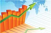Nhận định thị trường ngày 23/7: 'Xu hướng tăng ngắn hạn không bị thay đổi'