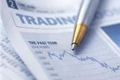 Ngày 14/8: Khối ngoại mua ròng gần 28 tỷ đồng