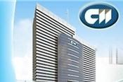 CII thành lập CII Land và huy động 1.550 tỷ từ phát hành trái phiếu