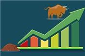 Nhận định thị trường ngày 17/7: 'Tăng điểm'