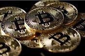Một công ty môi giới cho phép nhà đầu tư bán khống bitcoin