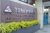 Thủy sản Mekong thưởng cổ phiếu 30% để tránh án hủy niêm yết