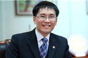 ĐHĐCĐ BIDV: Bổ sung thêm tờ trình bầu ông Phạm Quang Tùng vào HĐQT