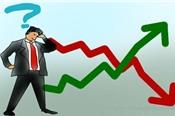 Khối ngoại và tự doanh CTCK mua bán thế nào khi thị trường hồi phục?