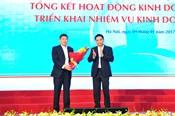Bỏ trống ghế Chủ tịch, VietinBank bầu ông Cát Quang Dương làm thành viên phụ trách HĐQT
