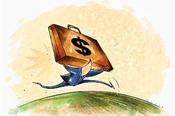 Tuần 18-22/6: Khối ngoại tiếp tục bán ròng 608 tỷ đồng