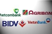 Động lực nào cho tăng trưởng ngành ngân hàng 2018?