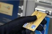 Thiệt hại thanh toán thẻ tại Việt Nam chỉ bằng 1/3 bình quân các nước trên thế giới