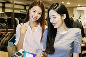 Xu hướng thanh toán điện thoại ở Hàn Quốc