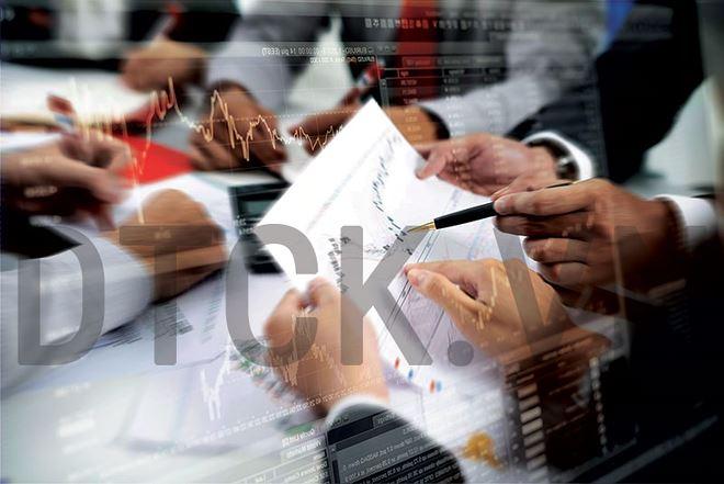 Đọc thông tin tài chính của VSD, HNX, HOSE ở đâu?