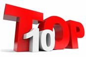 10 cổ phiếu tăng/giảm mạnh nhất tuần: Nhóm ngân hàng dẫn dắt thị trường
